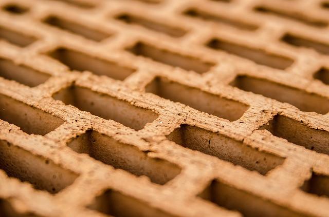brick-258938_640