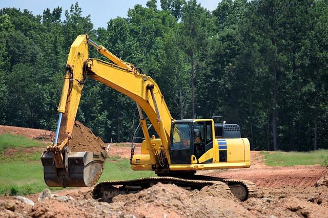 construction-site-2478456_640