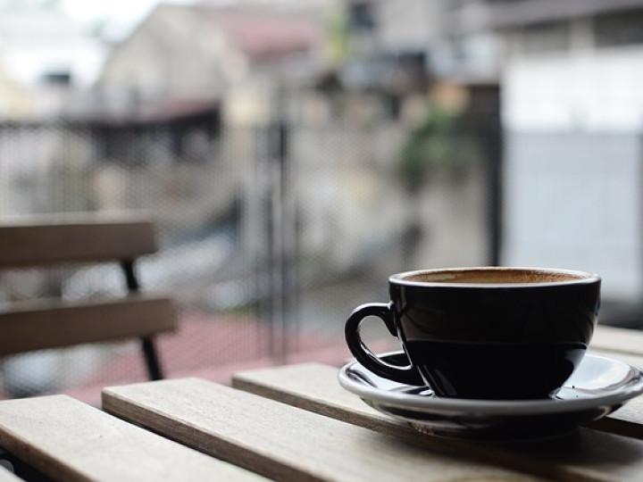 coffee-690054_640
